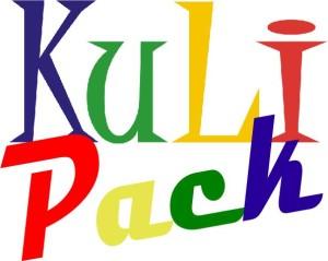 KuLi Pack