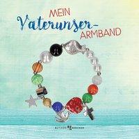 Cover von Mein Vaterunser-Armband