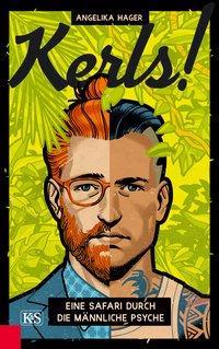 Cover von Kerls!