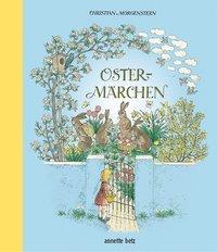 Cover von Ostermärchen