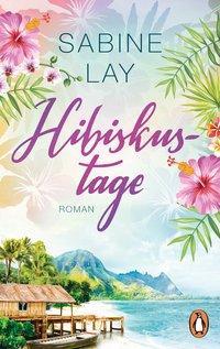 Cover von Hibiskustage