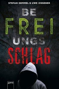 Cover von Befreiungsschlag