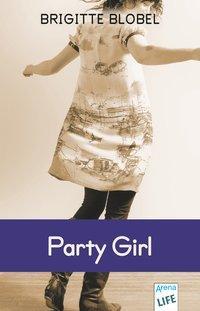 Cover von PartyGirl
