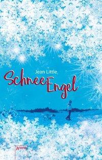 Cover von Schneeengel
