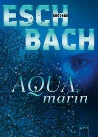 Cover von Aquamarin