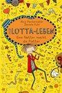 Cover von Mein Lotta-Leben (12). Eine Natter macht die Flatter
