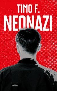 Cover von Neonazi