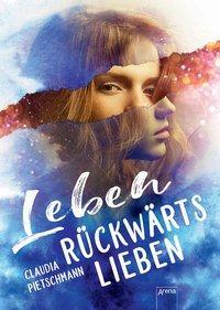 Cover von Leben rückwärts lieben