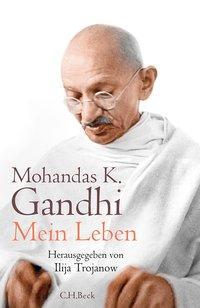 Cover von Mein Leben