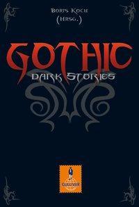 Cover von Gothic
