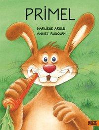 Cover von Primel