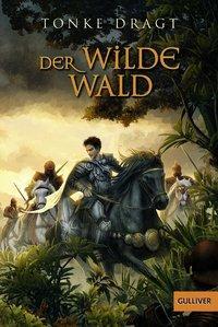Cover von Der Wilde Wald