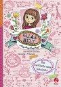 Cover von Ellas Welt - Das verflixte neue Schuljahr