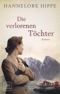 Cover von Die verlorenen Töchter