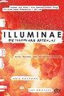 Cover von Illuminae. Die Illuminae-Akten_01