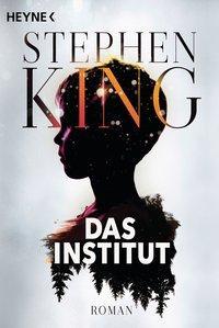 Cover von Das Institut
