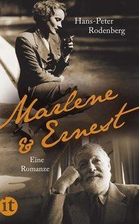 Cover von Marlene und Ernest