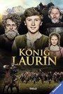 Cover von König Laurin