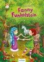 Cover von Fanny Funkelstein