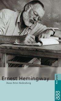 Cover von Ernest Hemingway