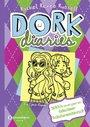 Cover von DORK Diaries, Band 11