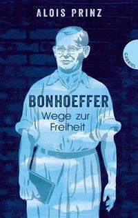 Cover von Bonhoeffer