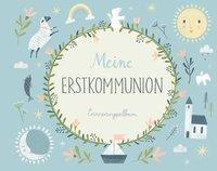 Cover von Meine Erstkommunion