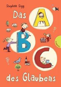 Cover von Das ABC des Glaubens