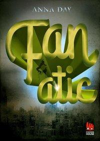 Cover von Fanatic