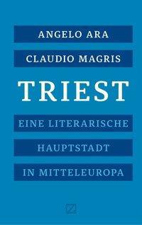 Cover von Triest