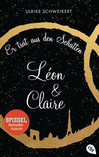 Cover von Léon & Claire