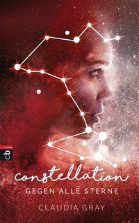 Cover von Constellation - Gegen alle Sterne