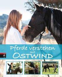 Cover von Pferde verstehen mit Ostwind
