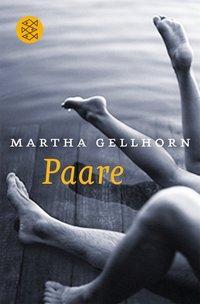 Cover von Paare