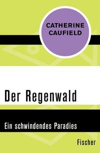 Cover von Der Regenwald
