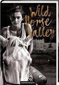 Cover von Wild Horse Valley