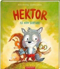 Cover von Hektor