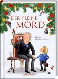 Cover von Der kleine Mord