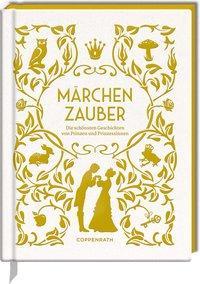 Cover von Märchenzauber