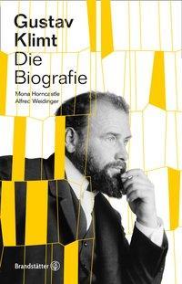 Cover von Gustav Klimt