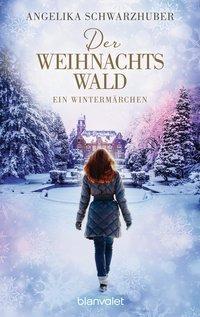 Cover von Der Weihnachtswald