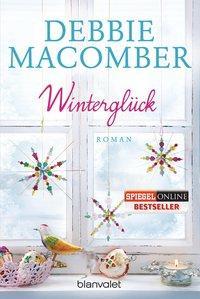 Cover von Winterglück