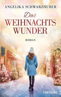 Cover von Das Weihnachtswunder