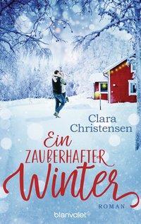 Cover von Ein zauberhafter Winter