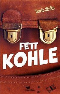 Cover von Fett Kohle