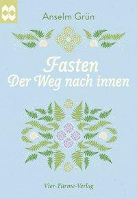 Cover von Fasten