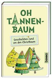 Cover von Oh Tannenbaum