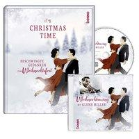 Cover von It's Christmas Time