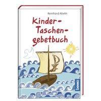 Cover von Kinder-Taschengebetbuch