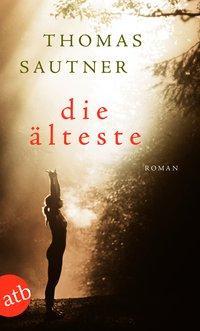 Cover von Die Älteste